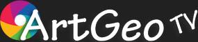 ArtGeo Tv – Média numérique – Web TV pour un développement durable